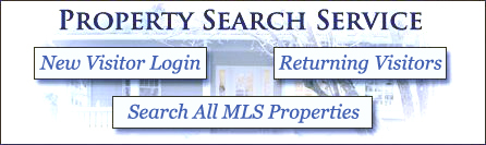 Cape Ann Property Search Service